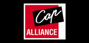 Cap-Aliance